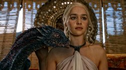 game-of-thrones-144-ek-peiratika-downloads-to-2015
