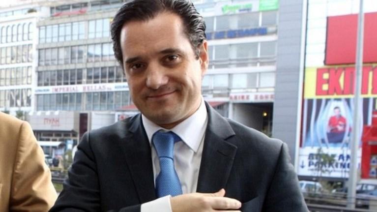 adwnis-trolarei-tsipra--den-iksera-oti-sto-suriza-aresoun-oi-stoles