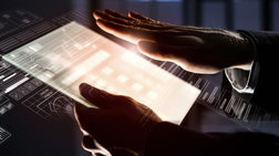 Το ΜΙΤ παρουσιάζει τις δέκα τεχνολογίες που θα μας απασχολήσουν το 2016