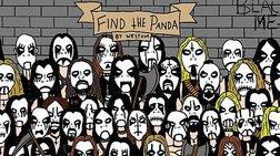 neo-kouiz-breite-to-panda-a-la-heavy-metal