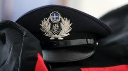 Αναταράξεις σε ΕΛΑΣ και Πυροσβεστική λόγω ... ΣΥΡΙΖΑ