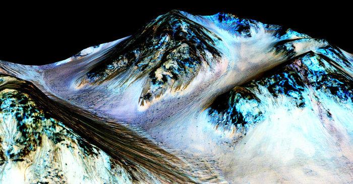 Τα δέκα κορυφαία διαστημικά επιτεύγματα για το 2015 - εικόνα 5