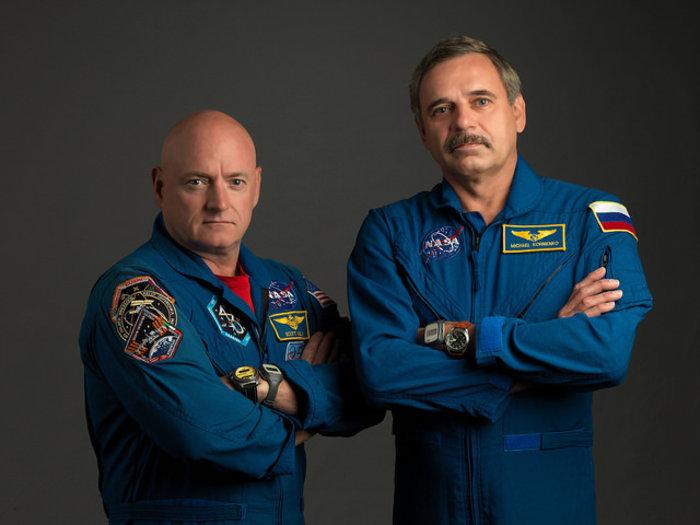 Τα δέκα κορυφαία διαστημικά επιτεύγματα για το 2015 - εικόνα 7