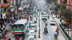 Νέοι νόμοι, νέα ήθη: Οι αλλαγές που φέρνει το 2016