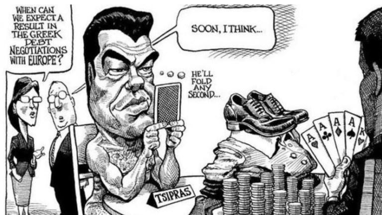 kaustiko-skitso-tou-economist-gia-tsipra--xreos-gumnopoker