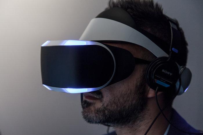 Τι θα φέρει το 2016 στον κόσμο της τεχνολογίας