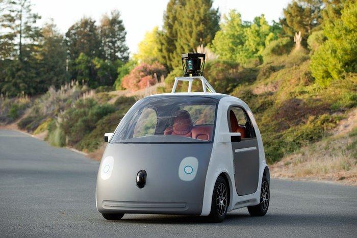 Τι θα φέρει το 2016 στον κόσμο της τεχνολογίας - εικόνα 4