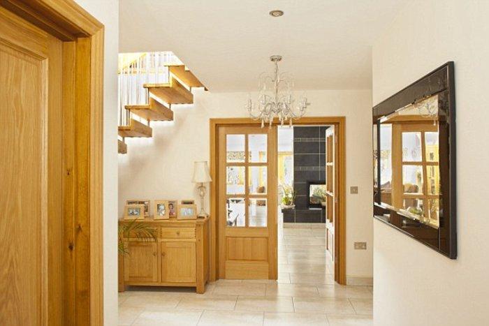 Σε αυτό το σπίτι οι ιδιοκτήτες πληρώνονται από τη ΔΕΗ! - εικόνα 3