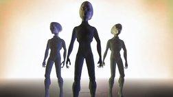 xilari-an-eklegw-proedros-tha-ereunisw-to-thema-twn-ufo