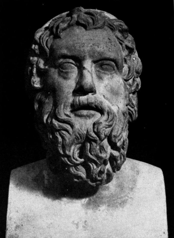 Η κωμωδία σκότωσε τον Σωκράτη; Ένα πνευματικό αίνιγμα 2.500 ετών
