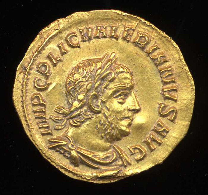 Το άδοξο τέλος των Ρωμαίων αυτοκρατόρων!