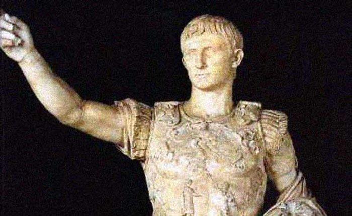 Το άδοξο τέλος των Ρωμαίων αυτοκρατόρων! - εικόνα 3
