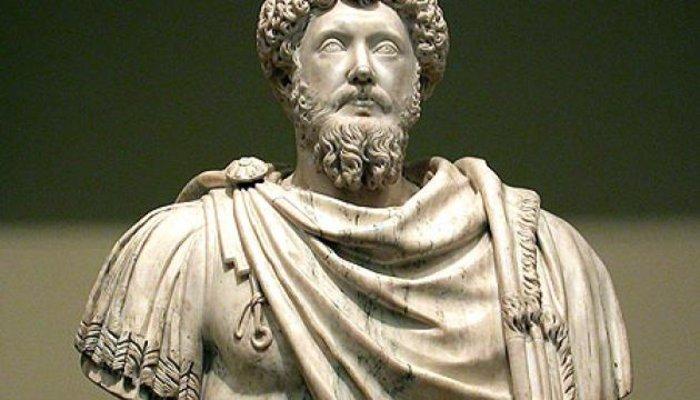Το άδοξο τέλος των Ρωμαίων αυτοκρατόρων! - εικόνα 6