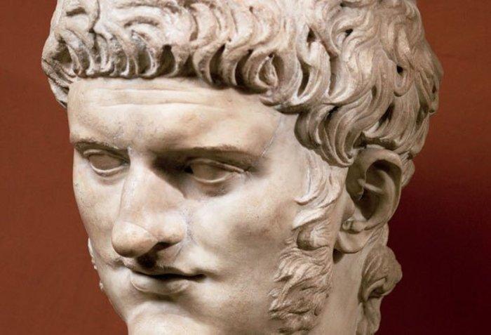 Το άδοξο τέλος των Ρωμαίων αυτοκρατόρων! - εικόνα 8