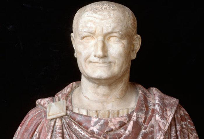 Το άδοξο τέλος των Ρωμαίων αυτοκρατόρων! - εικόνα 10