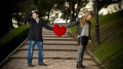Τα 6 σημάδια που δείχνουν ότι η σχέση σας καταρρέει