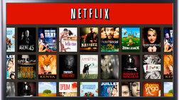 Διαθέσιμο και στην Ελλάδα το συνδρομητικό διαδικτυακό κανάλι Netflix