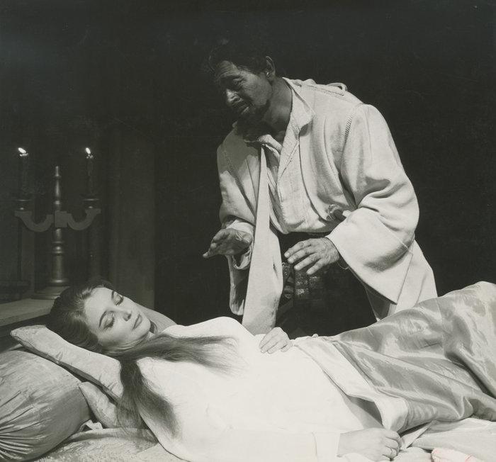 Οθέλλος 1959