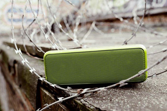 Τα μπάσα κάνουν τη διαφορά! Η νέα σειρά προϊόντων ήχου EXTRA BASS της Sony - εικόνα 5
