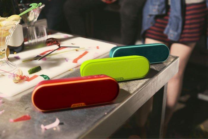 Τα μπάσα κάνουν τη διαφορά! Η νέα σειρά προϊόντων ήχου EXTRA BASS της Sony - εικόνα 7