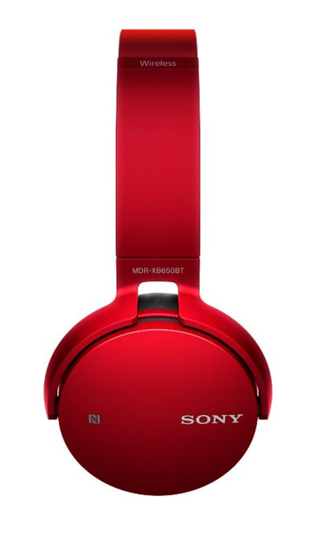 Τα μπάσα κάνουν τη διαφορά! Η νέα σειρά προϊόντων ήχου EXTRA BASS της Sony - εικόνα 2