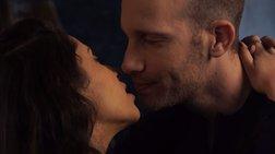 Ποιος έκοψε το βίντεο με τα φιλιά Αράβων - Ισραηλινών