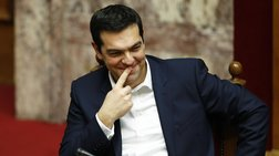 die-zeit-tsipras-o-anwtatos-twn-troikanwn