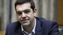 epikoinwnia-tsipra-me-mitsotaki-ekleisan-rantebou