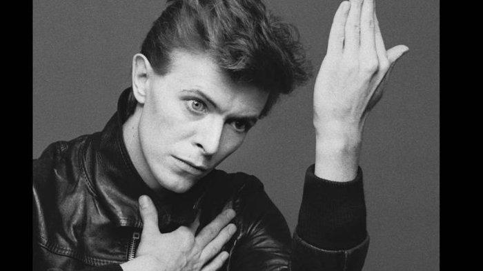 Εφυγε ο David Bowie στα 69 από καρκίνο