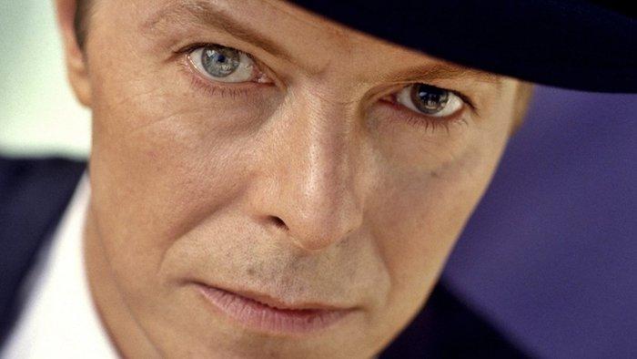 Εφυγε ο David Bowie στα 69 από καρκίνο - εικόνα 2