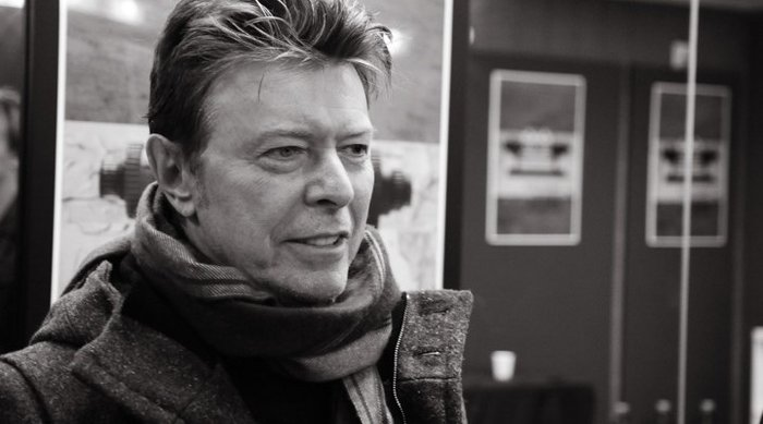 Εφυγε ο David Bowie στα 69 από καρκίνο - εικόνα 3