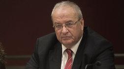 «Βουλευτές του ΠΑΣΟΚ μπορεί να συμπορευτούν με Κυριάκο»