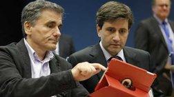 Σε μέτρα έως 1,8 δισ. ευρώ φέτος επιμένουν οι δανειστές