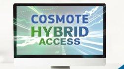 i-cosmote-parousiazei-prwti-stin-ellada-to-hybrid-access