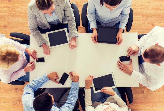 Οι εργοδότες μπορούν πλέον να ελέγχουν νόμιμα τα chat των υπαλλήλων τους - εικόνα 2