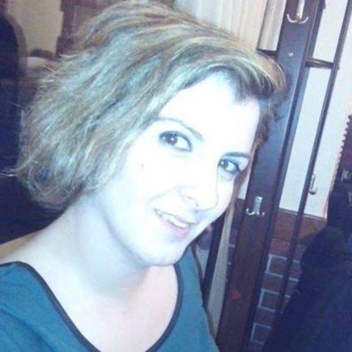 Συνελήφθη και ο πεθερός της 37χρονης Ανθής στην Κοζάνη - εικόνα 2
