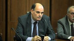 Φορτσάκης: Να συζητήσουμε την πρόταση Τριανταφυλλίδη για τα δίδακτρα