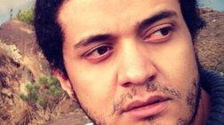 Κίνημα υποστήριξης στον φυλακισμένο ποιητή Φάιαντ