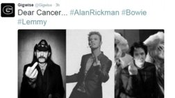 f-cancer-i-fwtografia-pou-egrapse-istoria-sto-twitter