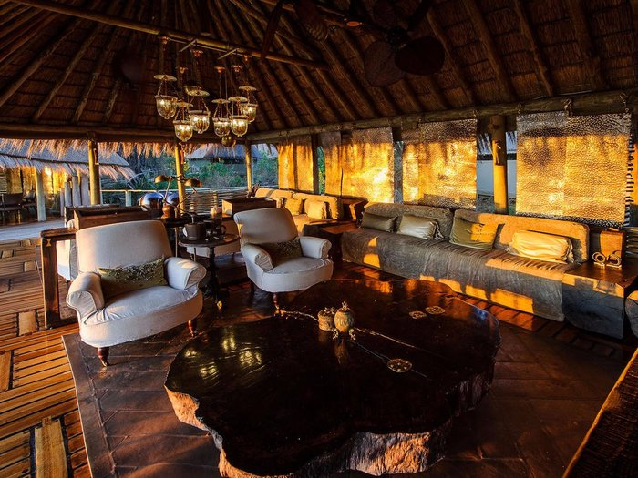 Tα 10 ωραιότερα ξενοδοχεία - αξιοθέατα στον κόσμο