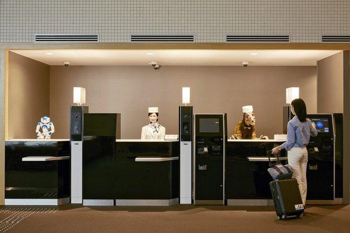 Tα 10 ωραιότερα ξενοδοχεία - αξιοθέατα στον κόσμο - εικόνα 8