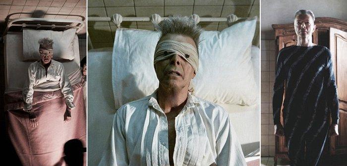 Αντίο David Bowie... - εικόνα 2