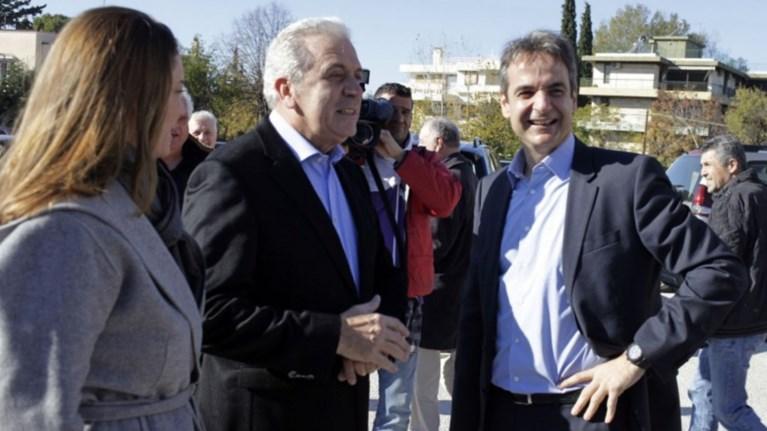 http://www.thetoc.gr/images/articles/3/article_94110/sunantisi-mitsotaki---abramopoulou-aurio-sti-bouli.w_l.jpg