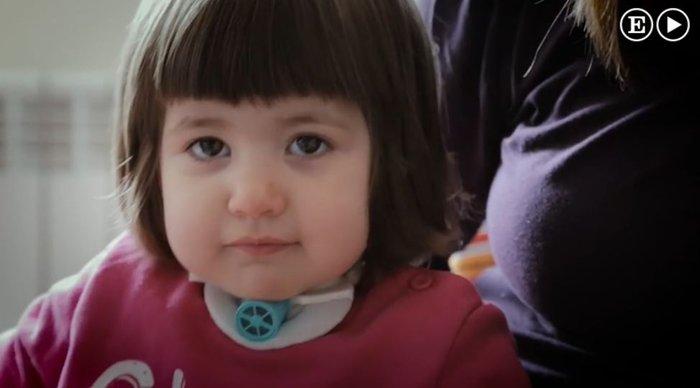 Η συγκλονιστική ιστορία του κοριτσιού που αν αποκοιμηθεί θα πεθάνει - εικόνα 2