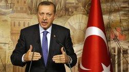 «Τενεκεδένιο δικτάτορα» χαρακτηρισε τον Ερντογάν ο ηγέτης αντιπολίτευσης