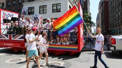 i-bretaniki-upiresia-pliroforiwn-einai-o-pio-gay-frendly-ergodotis