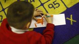 Οργιο ξενοφοβίας: Ανέκριναν 10χρονο μουσουλμάνο γιατί έγραψε λάθος λέξη