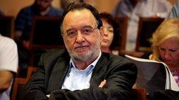ΛΑΕ: Ο Τσίπρας «κατάπιε» αμάσητες τις προσβολές Σόιμπλε
