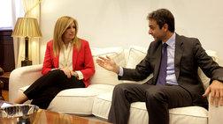mitsotakis-emeis-de-tha-aneboume-sta-trakter-opws-o-tsipras