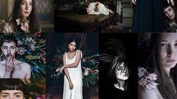 Δώδεκα φωτογράφοι σε ένα δωμάτιο με το ίδιο θέμα